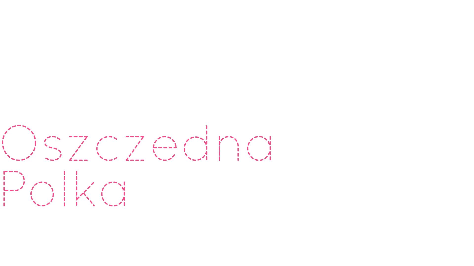 OszczędnaPolka.pl