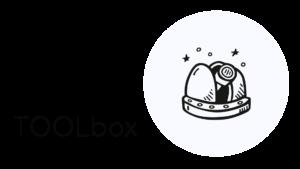 toolbox lista przydatnych narzędzi