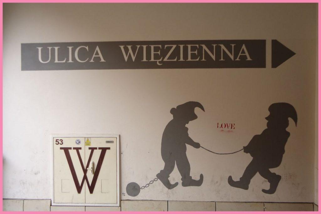 miejsca które warto zobaczyć Wrocław