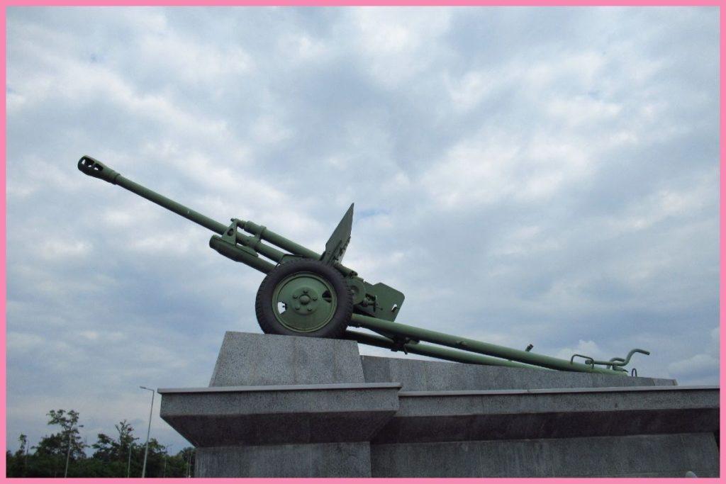 wrocław cmentarz oficerów radzieckich