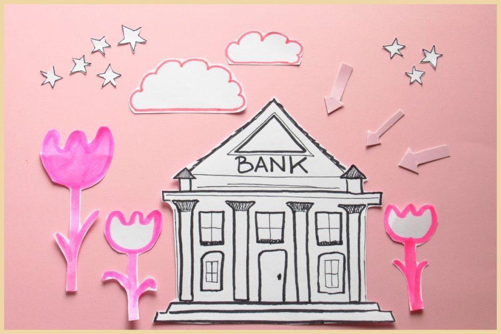 bankowy fundusz gwarancyjny najważniejsze informacje