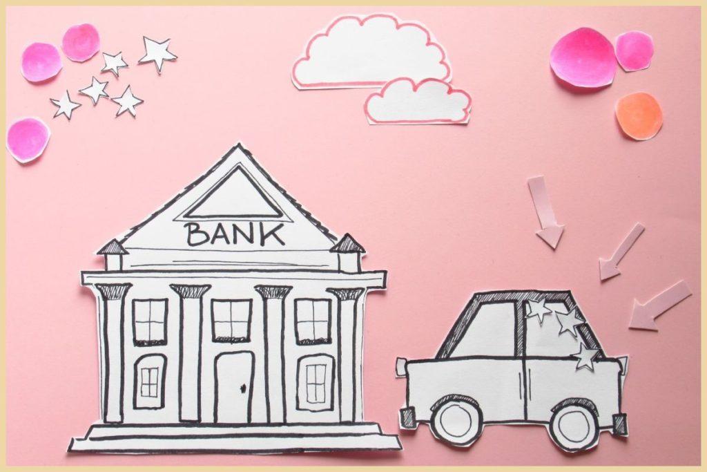 jak działa Bankowy Fundusz Gwarancyjny